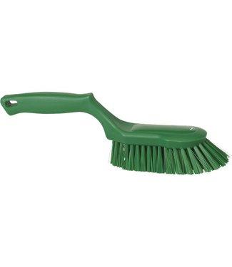 Vikan Vikan Hygiene Afwasborstel Groot Hard