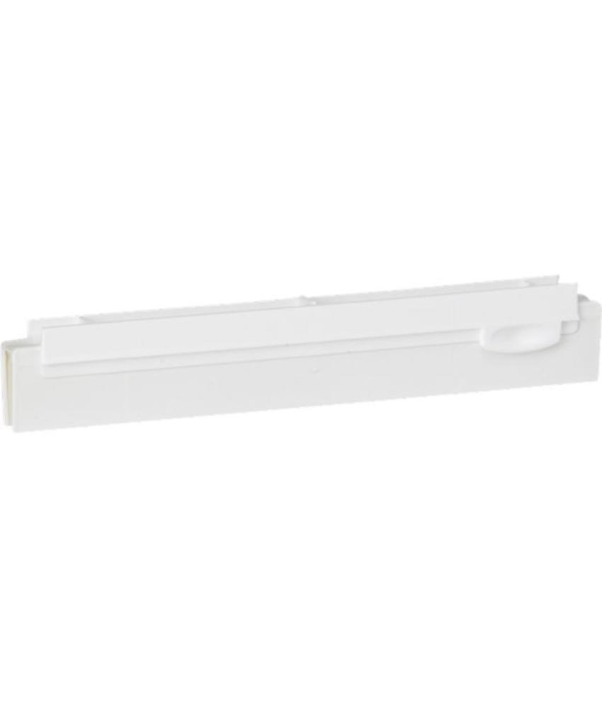 Vikan, Full colour vervangingscassette, wit
