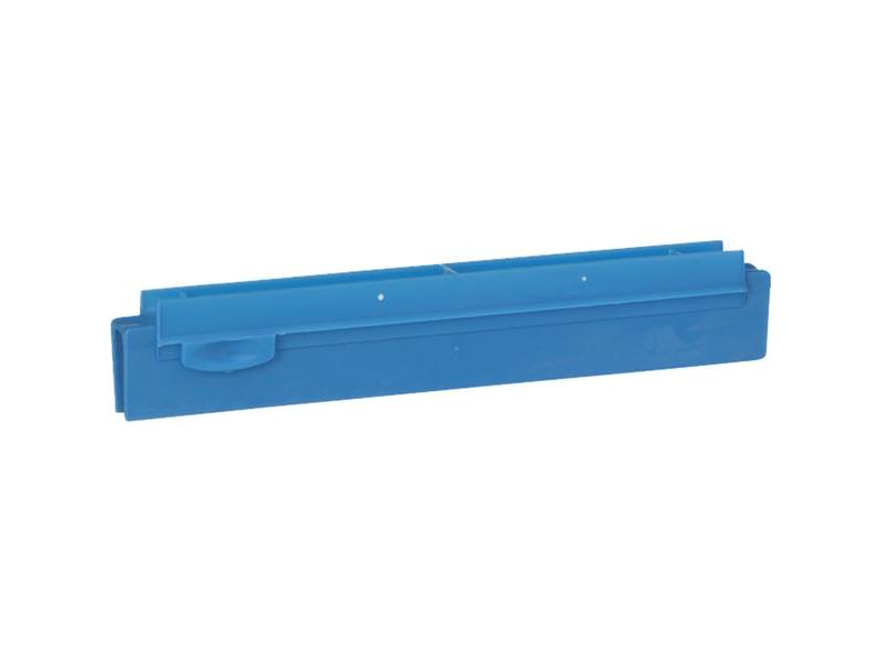 Vikan Vikan, Full colour vervangingscassette, blauw