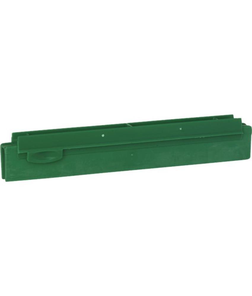 Vikan, Full colour vervangingscassette, groen