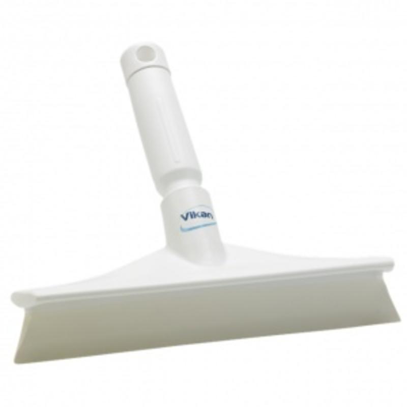 Vikan, Ultra hygiëne handtrekker, 270x205x37mm, wit