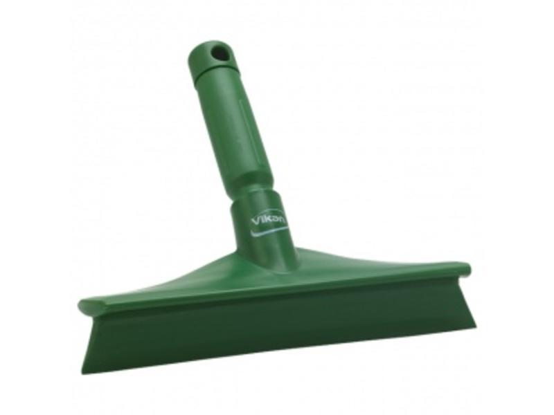 Vikan Vikan, Ultra hygiëne handtrekker, 270x205x37mm, groen