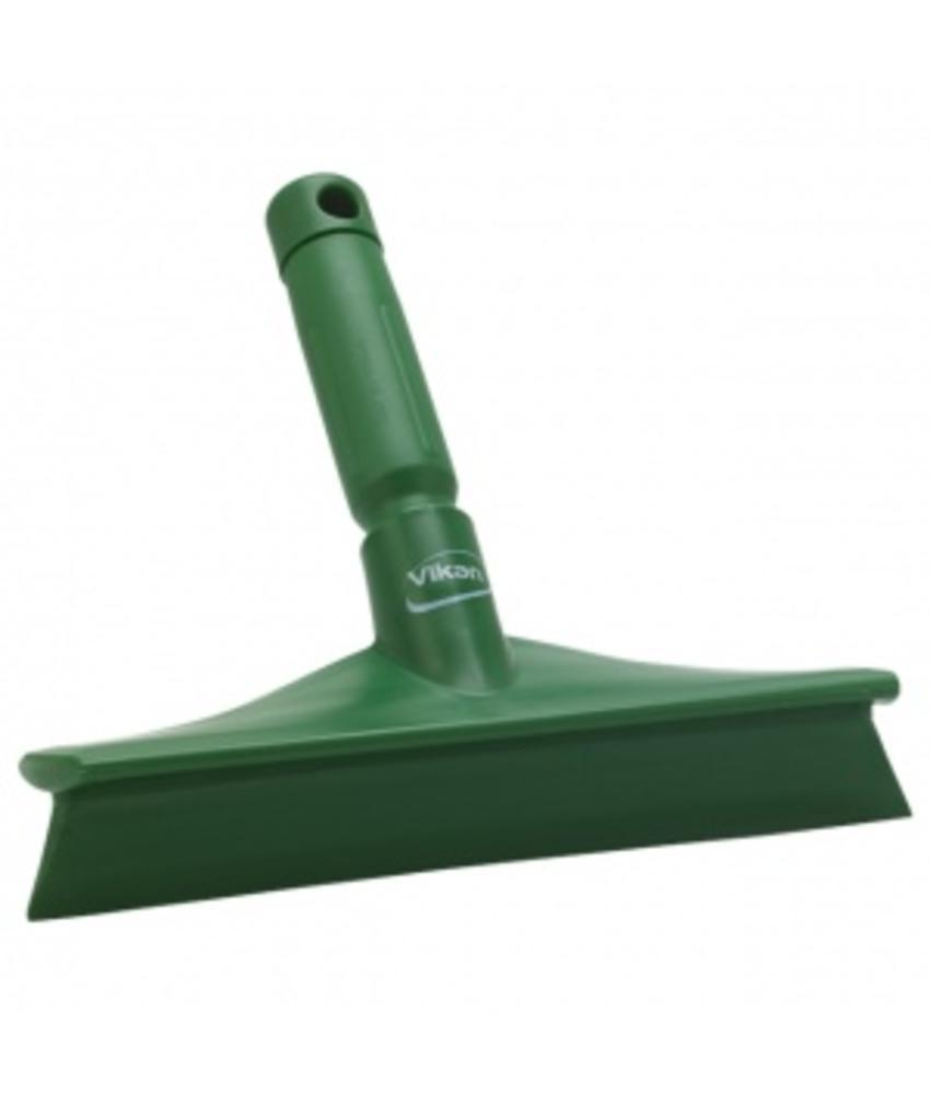 Vikan, Ultra hygiëne handtrekker, 270x205x37mm, groen