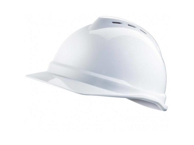 MSA Veiligheidshelm V-Gard 500