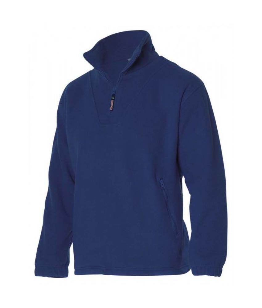 Fleece Sweater FL320