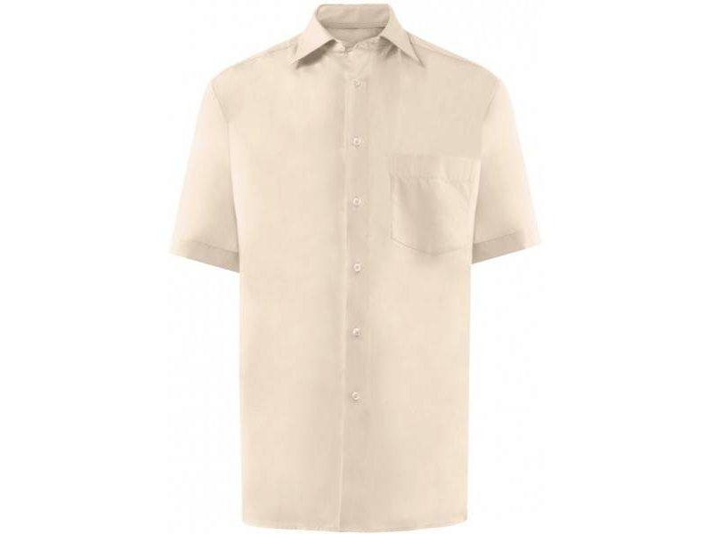 Greiff Overhemd 6601