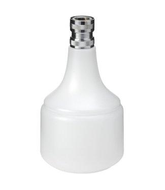 Vikan Vikan Uitvoerflacon voor condenstrekker 500 ml