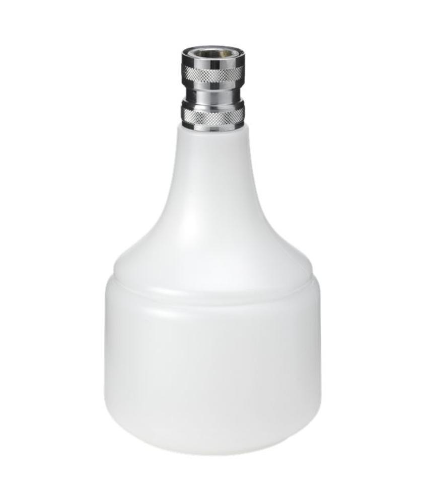 Vikan Uitvoerflacon voor condenstrekker 500 ml