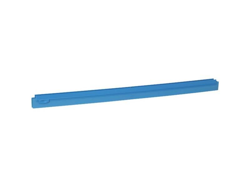 Vikan Vikan, Full colour hygiëne vervangingscassette, 70 cm breed, blauw