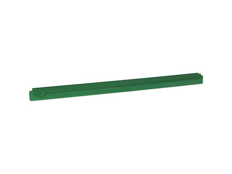 Vikan Vikan, Full colour hygiëne vervangingscassette, 70 cm breed, groen