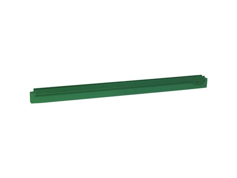 Vikan Vikan, Full colour hygiëne vervangingscassette, 60 cm breed, groen