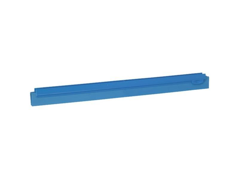Vikan Vikan, Full colour hygiëne vervangingscassette, 50 cm breed, blauw