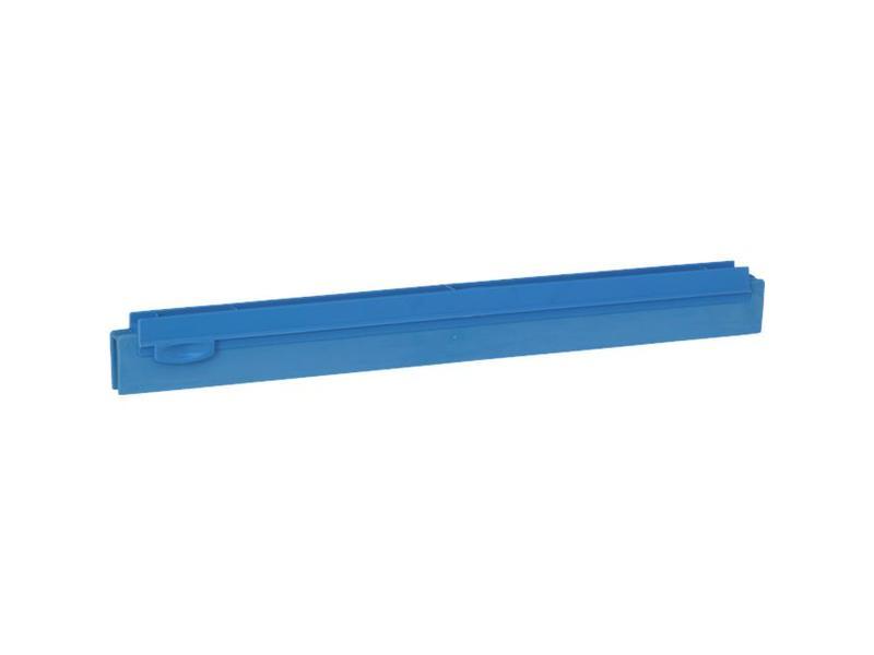 Vikan Vikan, Full colour hygiëne vervangingscassette, 40 cm breed, blauw