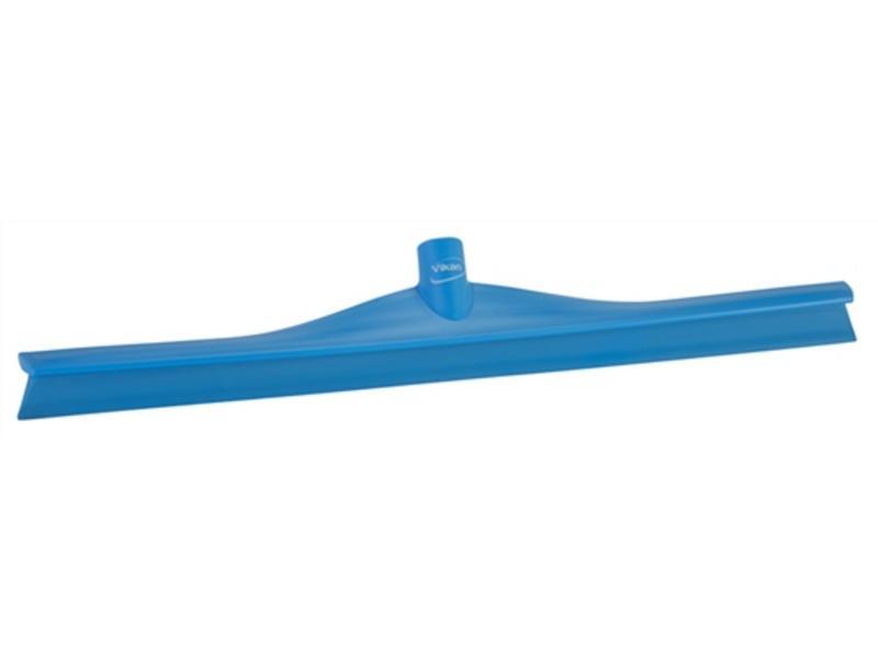 Vikan Vikan, Ultra hygiëne vloertrekker, 60 cm, blauw
