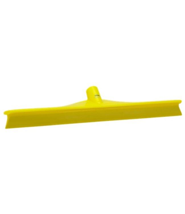 Vikan Vikan, Ultra hygiëne vloertrekker, 50 cm, geel