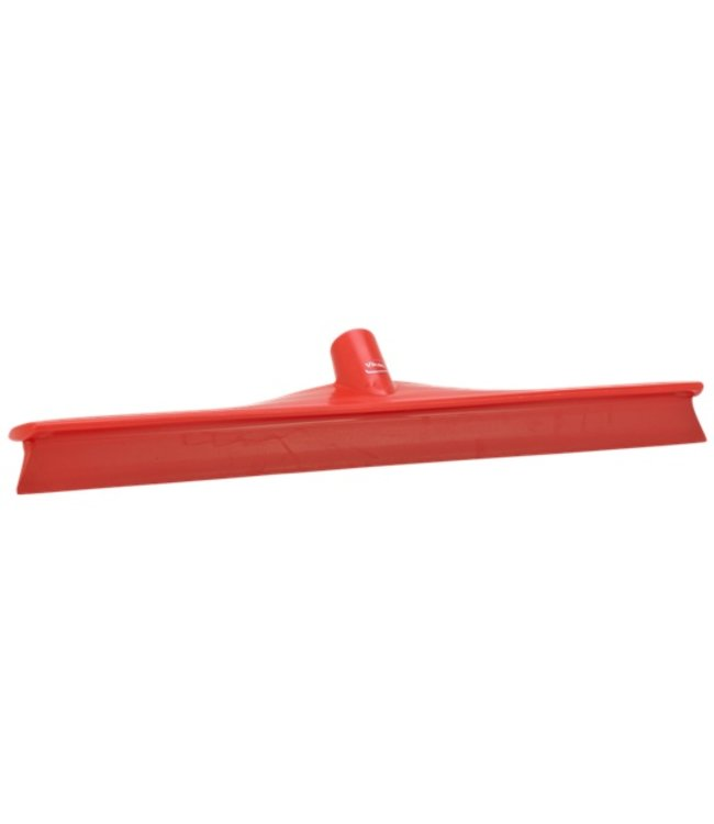 Vikan Vikan, Ultra hygiëne vloertrekker, 50 cm, rood