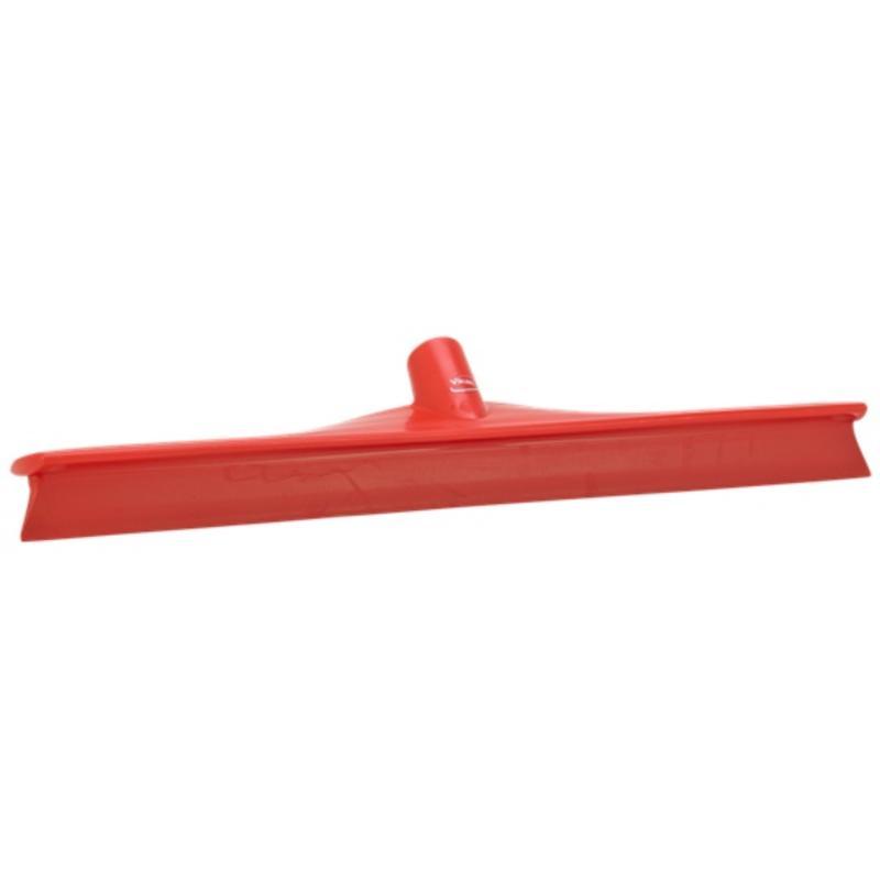 Vikan, Ultra hygiëne vloertrekker, 50 cm, rood