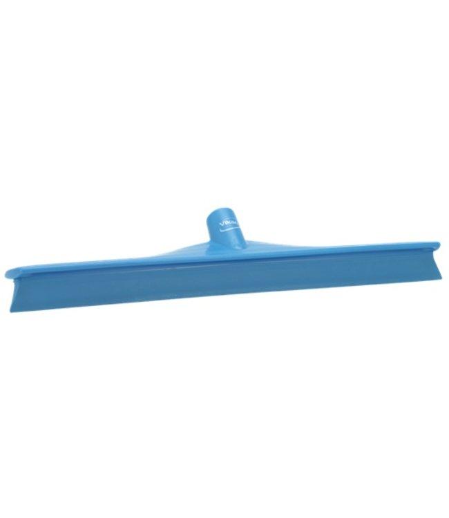 Vikan Vikan, Ultra hygiëne vloertrekker, 50 cm, blauw