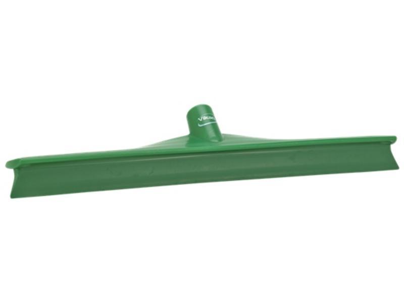 Vikan Vikan, Ultra hygiëne vloertrekker, 50 cm, groen