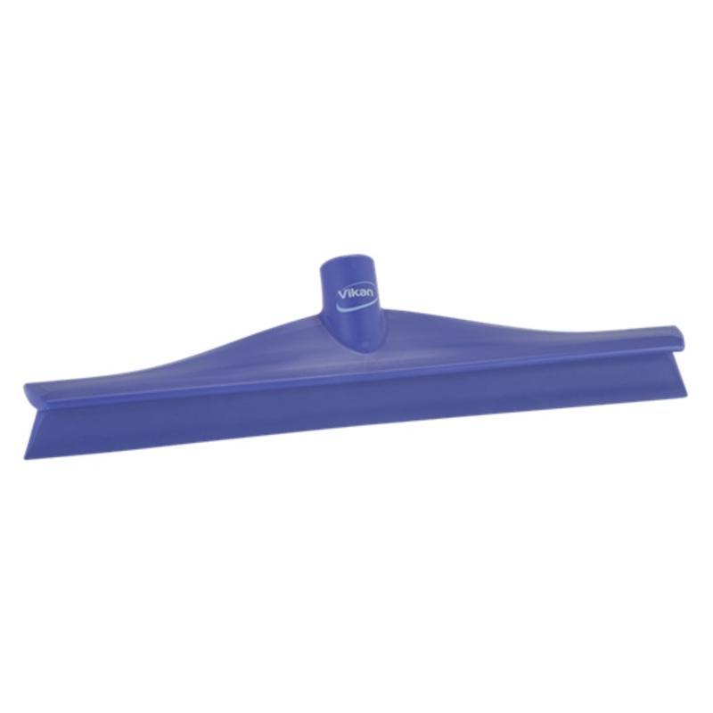 Vikan, Ultra hygiëne vloertrekker, 40 cm, paars