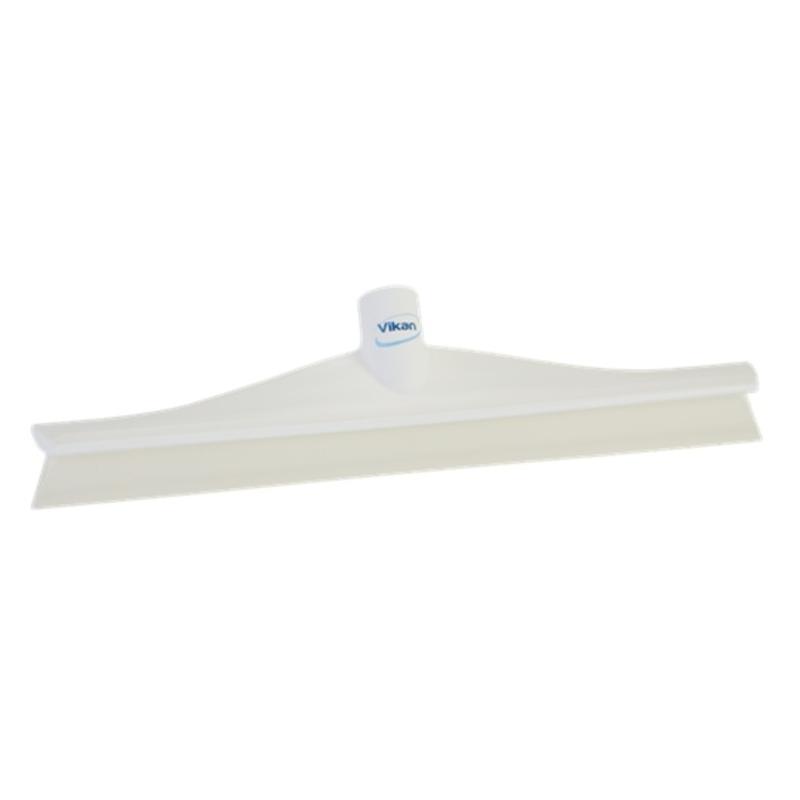 Vikan, Ultra hygiëne vloertrekker, 40 cm, wit