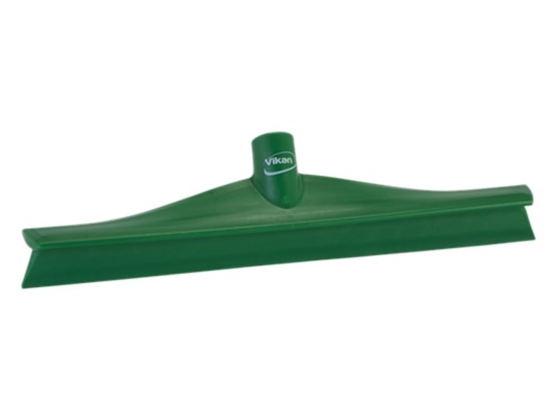 Vikan Vikan, Ultra hygiëne vloertrekker, 40 cm, groen
