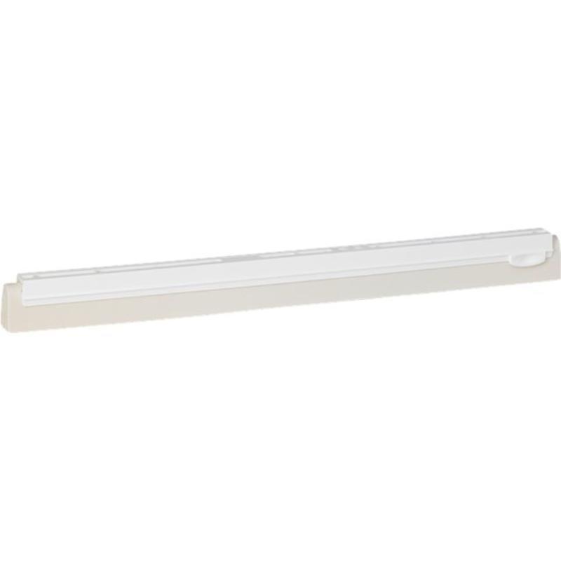 Vikan Klikcassette voor klassieke vloertrekker, 50cm wit