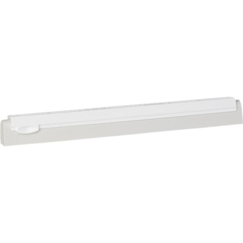 Vikan Klikcassette voor klassieke vloertrekker, 40cm wit