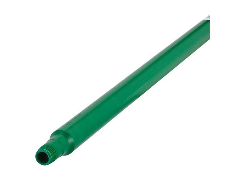 Vikan Vikan, Ultra hygiëne steel 150cm, groen