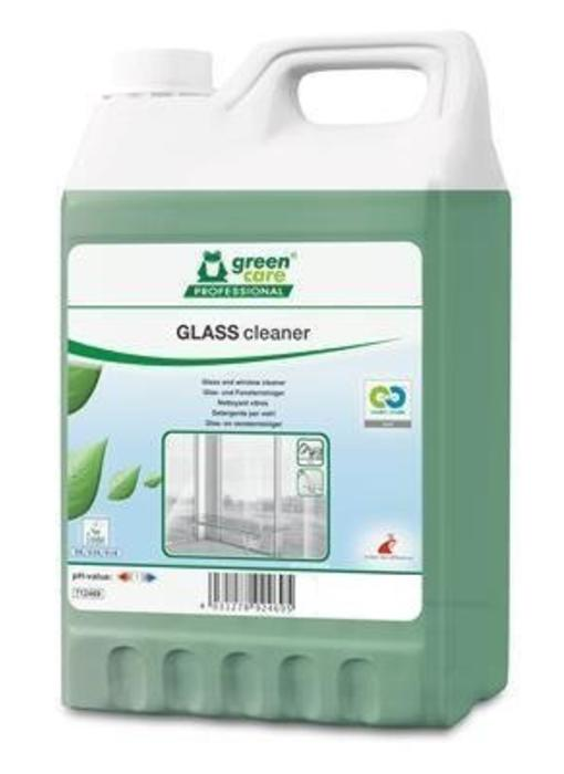 Tana GLASS cleaner - 5l