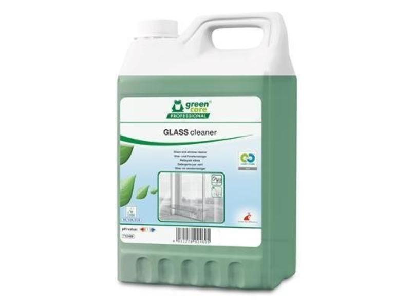 Tana Tana GLASS cleaner - 5l