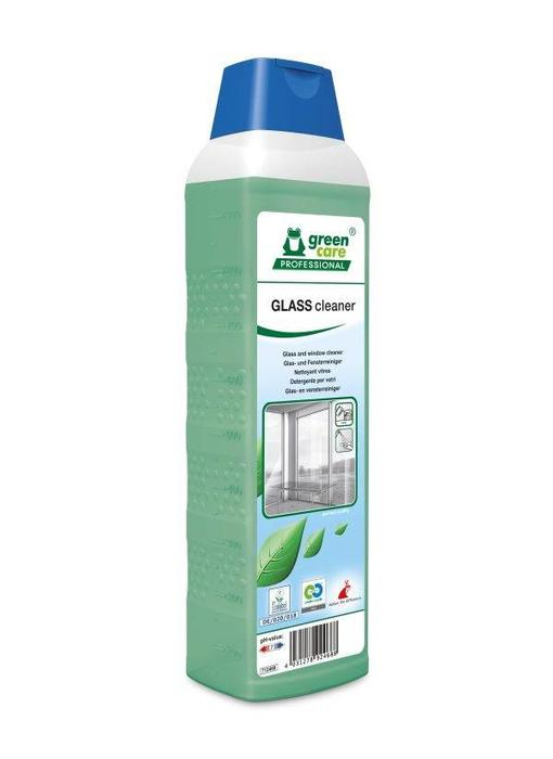 Tana GLASS cleaner - 1l