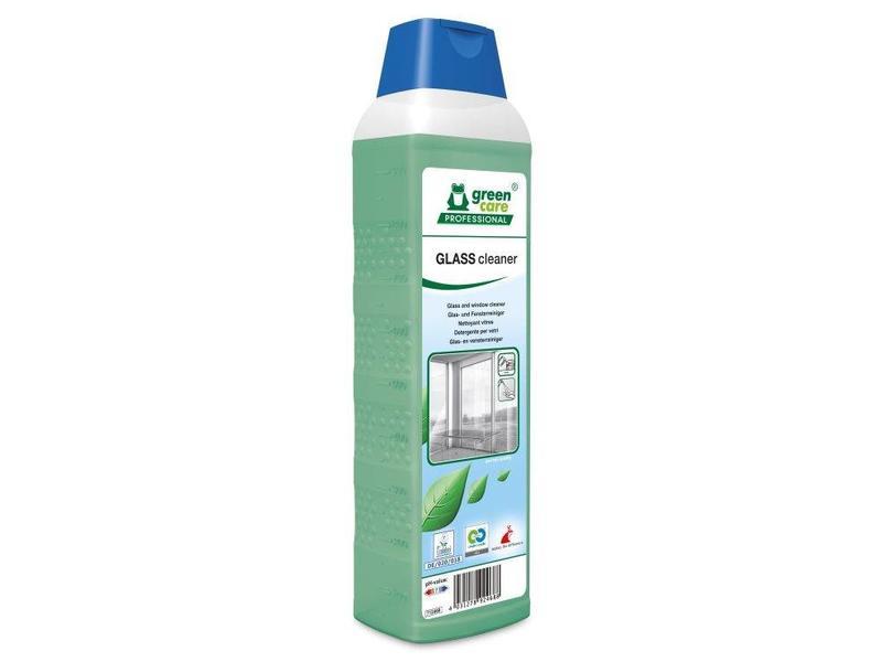 Tana Tana GLASS cleaner - 1l