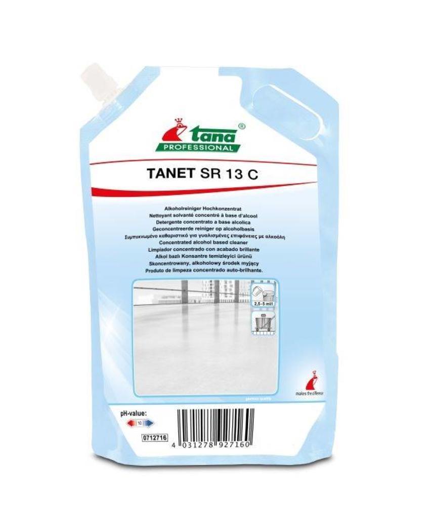 Tana TANET SR 13 C - 2l