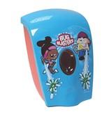 Johnson Diversey Bug Blasters zeepdispenser voor vloeibare zeep
