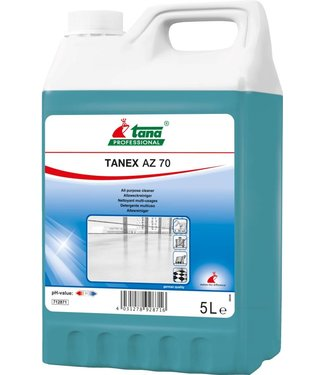 Tana Tana TANEX AZ 70 - 5 L