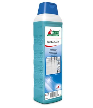 Tana Tana TANEX AZ 70 - 1 L