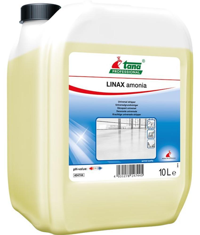 Tana LINAX amonia - 10 L