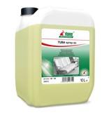Tana Tana TUBA spray-ex - 10 L