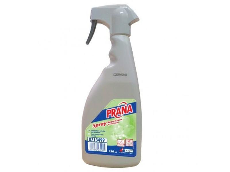 Tana Tana PRANA spray - 750ml