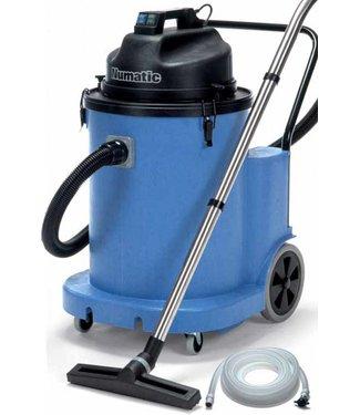 Numatic Numatic WVD 1800AP - Waterzuiger 70L