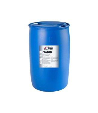 Tana Tana NOWA tanin - 200 L