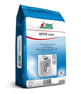 Tana Tana ACTIV color - 20 KG