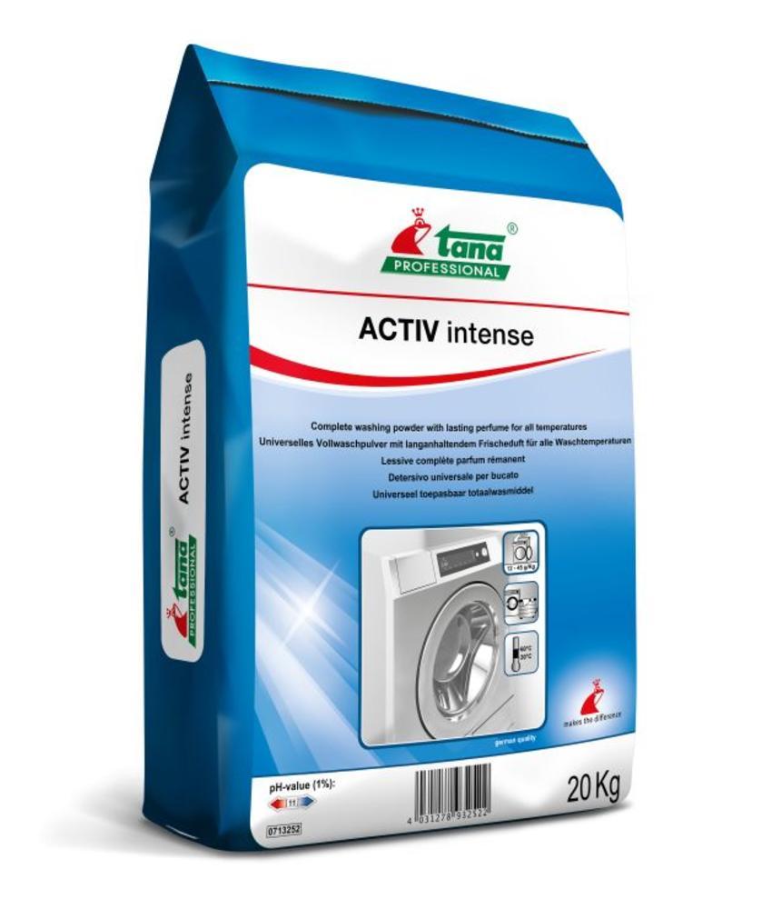 Tana ACTIV intense - 20 KG