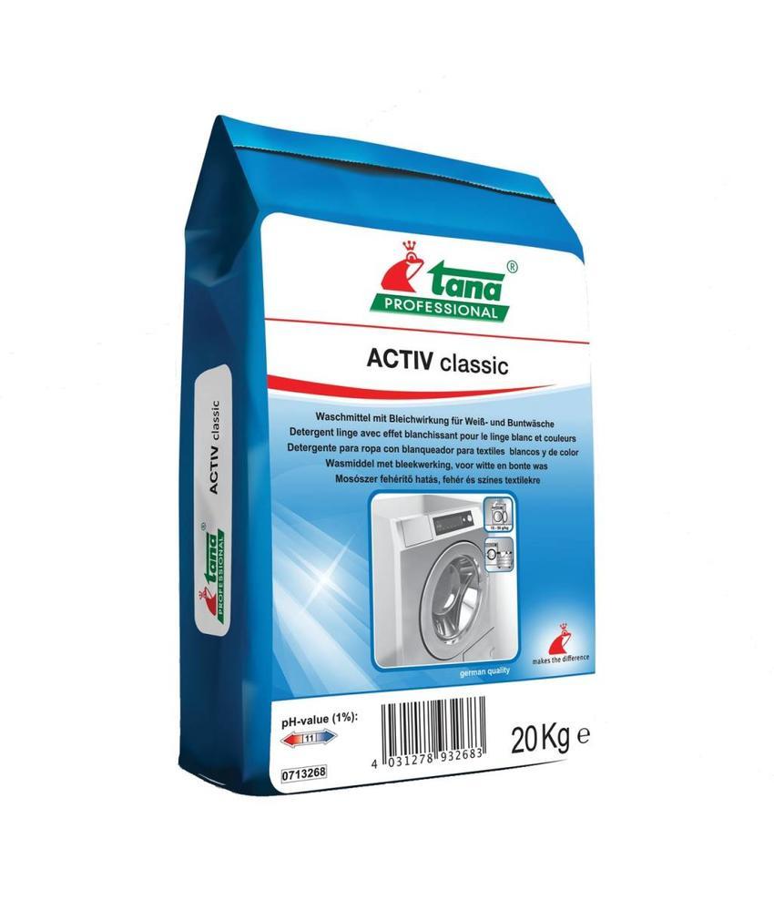 Tana ACTIV classic - 20 KG