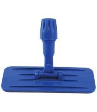Arcora Handpad steelhouder (doodlebug), blauw