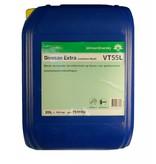 Johnson Diversey DI Divosan Extra VT55L 20L NL