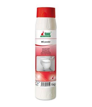 Tana Tana WC powder - 750ml