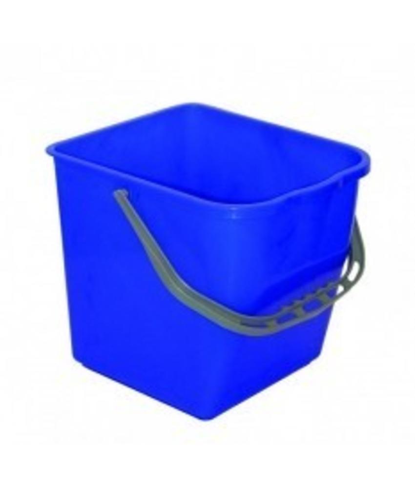 Emmer Blauw Type Roba - 25L
