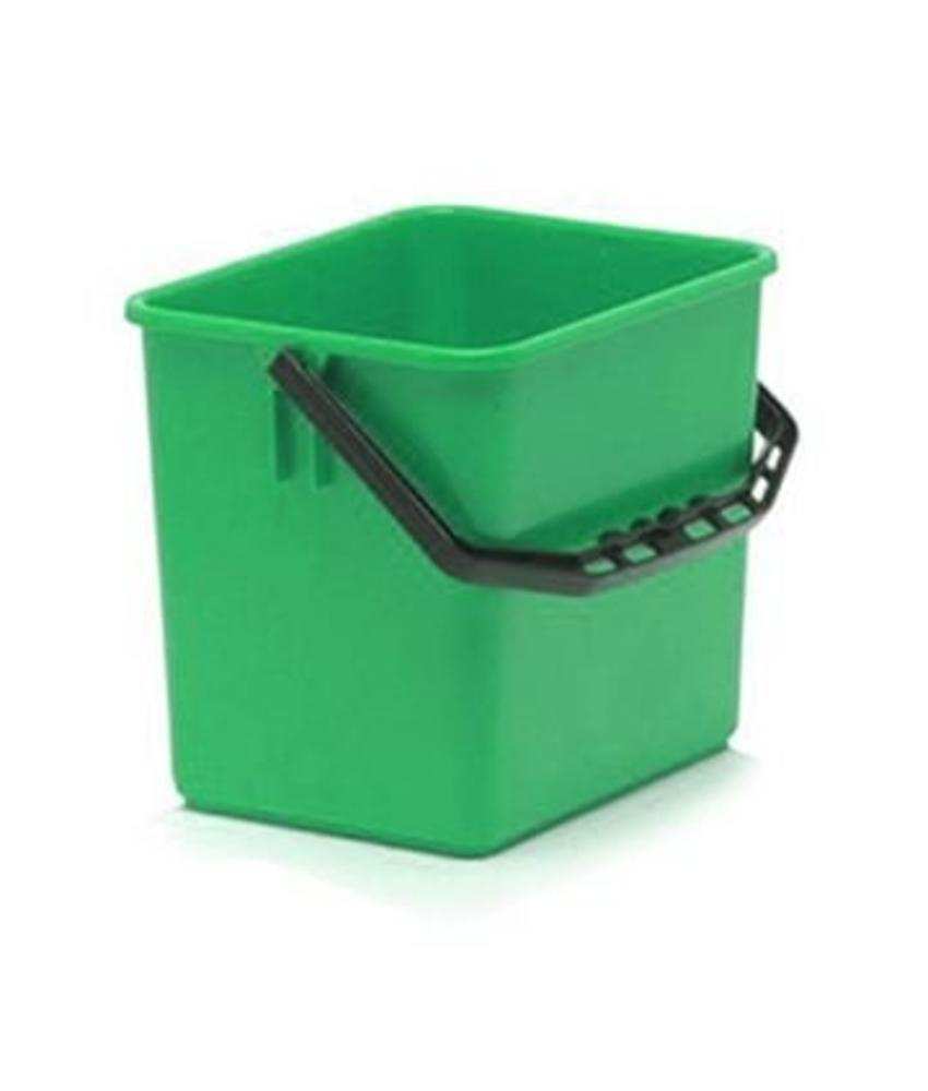 Emmer Groen - 12L